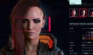 Rozwój postaci w Cyberpunk 2077 określi nawet dostępne opcje dialogowe