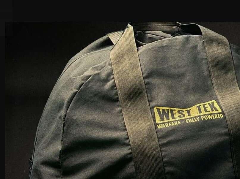 Bethesda wreszcie roześle obiecane torby z kolekcjonerki Fallout 76