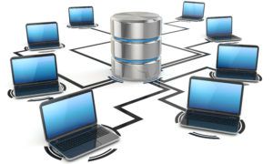 Jak wybrać dobry współdzielony hosting WWW?