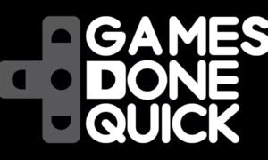 Summer Games Done Quick powróciło – granie w służbie zdrowia