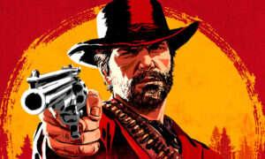 Więcej gier od Take-Two – w końcu!