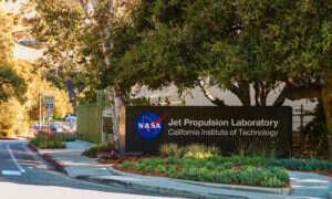 Ktoś okradł NASA z danych za pomocą zwyczajnego Raspberry Pi