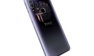 W drugiej połowie 2019 roku HTC zaprezentuje więcej smartfonów