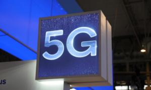 Działania przeciwko Huawei mogą opóźnić wdrażanie sieci 5G