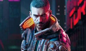 Wymaksowanie postaci w Cyberpunk 2077 niemożliwe bez NG+