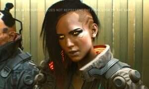 Wiemy kiedy pojawi się nowy gameplay Cyberpunk 2077