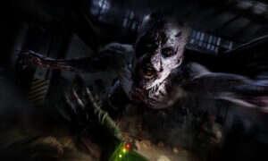 Wsparcie Dying Light 2 w obliczu nowej generacji konsol