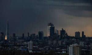 Wyciek Watch Dogs Legion – Londyn po Brexicie, gra jako każdy NPC