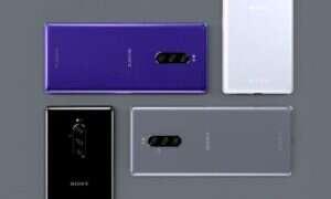 Zaczyna brakować Sony Xperia 1 w Europie