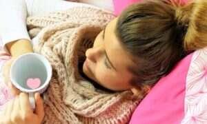 Naukowcy znaleźli nową lukę w wirusie przeziębienia