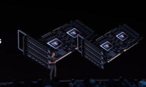 Zapowiedź Radeon Pro Vega II – nowych kart AMD