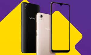 Vivo zaprezentowało model Y90