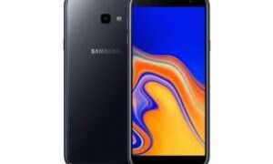 Lipcowa aktualizacja bezpieczeństwa trafia do Galaxy J4+ i A7 (2018)
