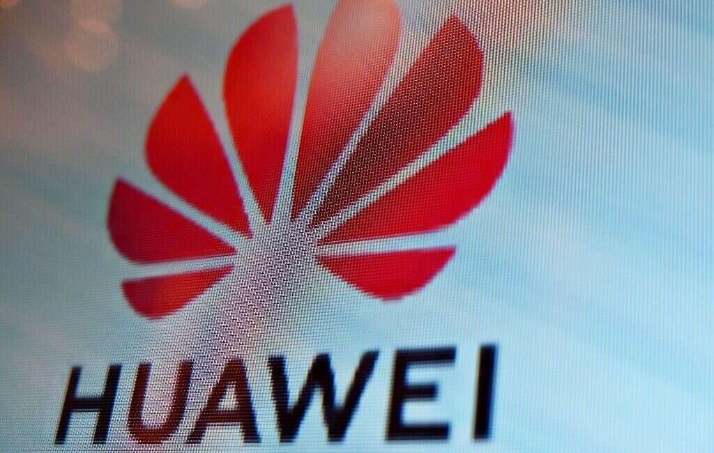 Huawei, zwolnienia Huawei, USA Huawei, praca USA Huawei, sankcje Huawei, Chiny Huawei, STany Huawei,