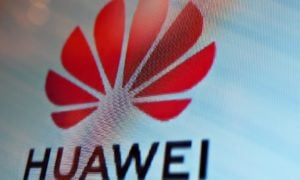 Huawei planuje duże zwolnienia w USA