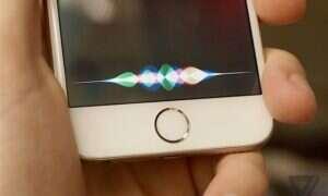 System SiriOS Apple z myślą o Internecie Rzeczy może wkrótce otrzymać prezentacje
