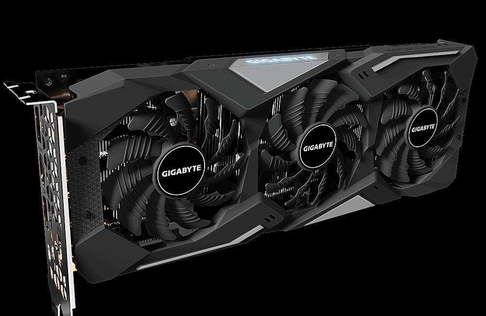 test Gigabyte GeForce RTX 2060 SUPER Gaming OC 8G, recenzja Gigabyte GeForce RTX 2060 SUPER Gaming OC 8G, review Gigabyte GeForce RTX 2060 SUPER Gaming OC 8G, opinia Gigabyte GeForce RTX 2060 SUPER Gaming OC 8G, czy warto Gigabyte GeForce RTX 2060 SUPER Gaming OC 8G, cena Gigabyte GeForce RTX 2060 SUPER Gaming OC 8G, wydajność Gigabyte GeForce RTX 2060 SUPER Gaming OC 8G, specyfikacja Gigabyte GeForce RTX 2060 SUPER Gaming OC 8G, test RTX 2060 SUPER, recenzja RTX 2060 SUPER, review RTX 2060 SUPER, opinia RTX 2060 SUPER, czy warto RTX 2060 SUPER, cena RTX 2060 SUPER, specyfikacja RTX 2060 SUPER, wydajność RTX 2060 SUPER