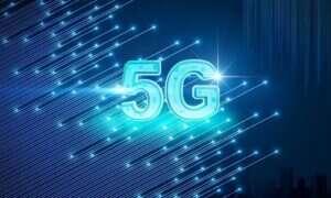 Telecom we Włoszech ma ambitne plany dotyczące sieci 5G