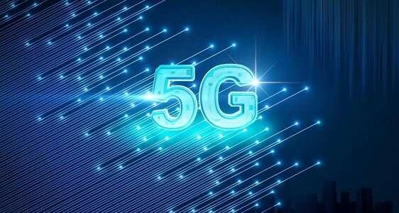 Telecom, 5G Telecom, Włochy Telecom, 5G włochy, włochy Telecom 5G, sieć 5G Telecom, sieć 5G włochy, sieć 5G włochy Telecom,