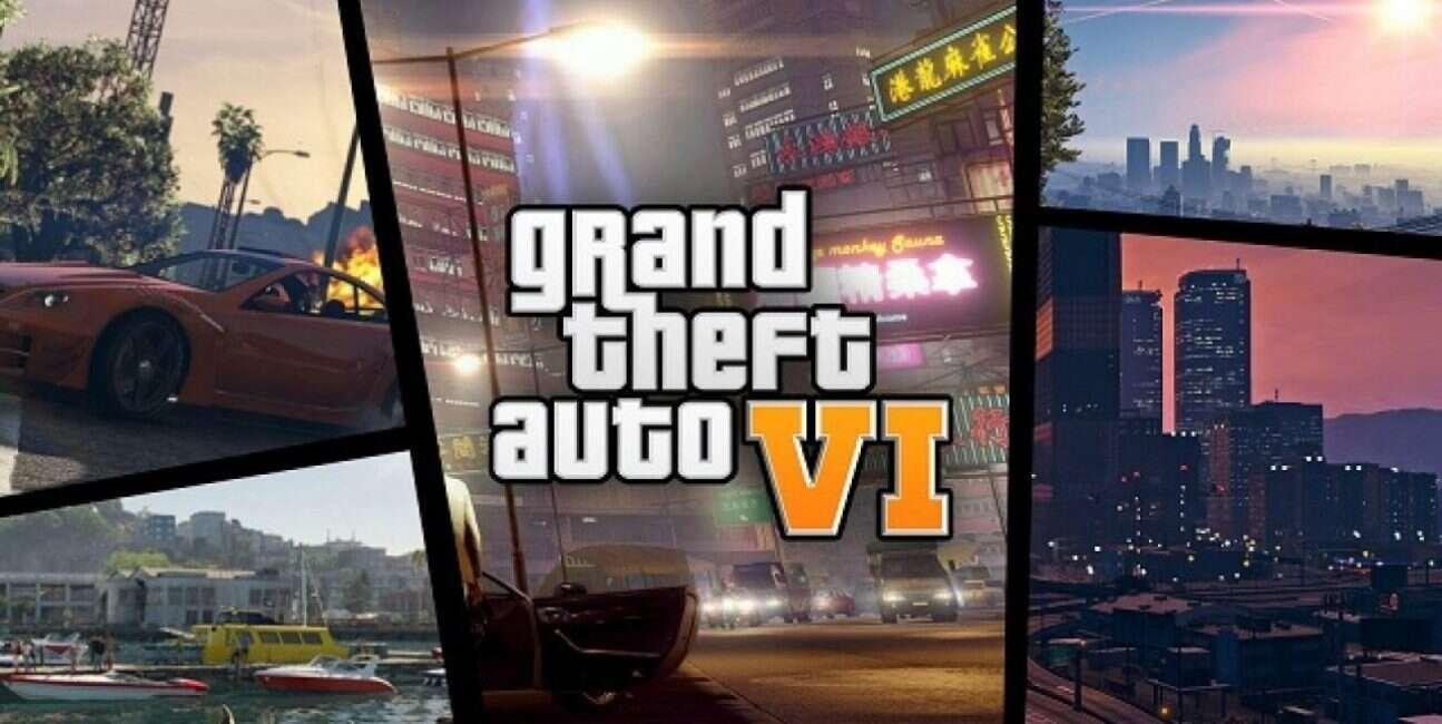 Wysyp nowych informacji na temat GTA VI