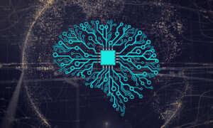 Nowy układ Nvidii do obliczeń związanych ze sztuczną inteligencją zachwyca