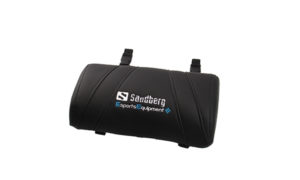 Test Sandberg USB Massage Pillow