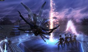 Zgarnijcie Age of Wonders 3 za darmo i to nie na Epic Games Store