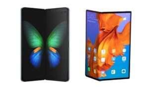 Samsungowi naprawdę zależy na zwiększeniu popularności składanych smartfonów