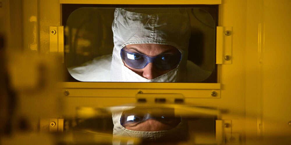 Intel sypie głowę popiołem i zapowiada nową roadmapę procesorów