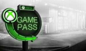 Abonament Xbox Game Pass dobry dla deweloperów