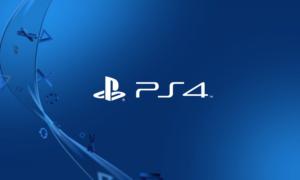 Aktualizacja PS4 7.0 poprawia działanie HDR