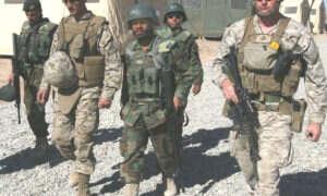 Armia USA pracuje nad drukowaniem kamizelek kuloodpornych