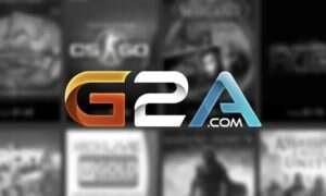 Pracownik G2A chciał wybielić firmę, proponując łamanie prawa