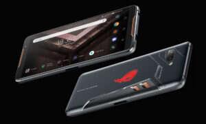 Poznaliśmy pierwszy smartfon ze Snapdragonem 855 Plus