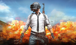 Autorzy PUBG mówią o relacjach z Epic Games