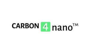 Instytut Technik Węglowych rozpoczyna realizację ciekawego projektu