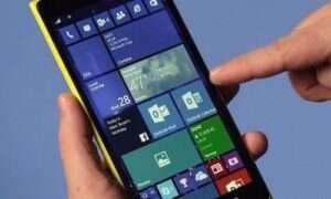 Były inżynier Nokii o porażce Windows Phone