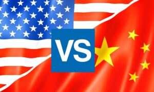 Wielkie firmy chcą zmniejszyć produkcję w Chinach