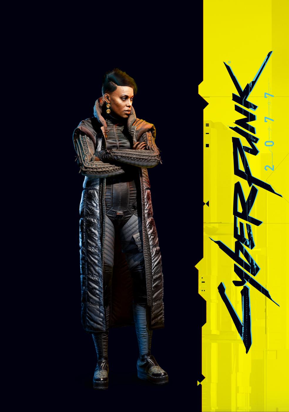 Cyberpunk 2077 - Dlaczego nie spodoba Ci się nowa gra REDów?