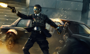 Czat Rainbow Six Siege zepsuł grę, a Ubisoft rozdał bany