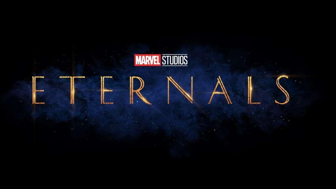 Potwierdzono obsadę The Eternals.