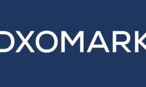 Czy Xperia 1 namiesza w DxOMarku?