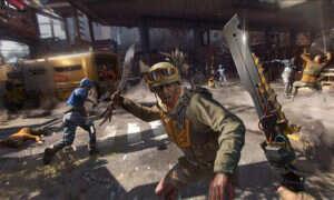 Dying Light 2 na PlayStation 5 i Xbox Scarlett – Techland potwierdza nową generację