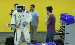 Dzieci wolą zostać YouTuberami niż astronautami