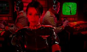 Filmiki z Red Alert 2 odświeżone przez fana