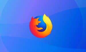 Znamy cenę płatnej wersji Firefoxa