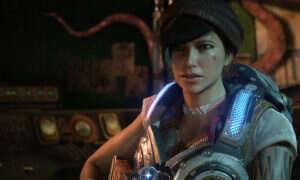 Games With Gold sierpień 2019 to rewelacyjna oferta od Microsoftu