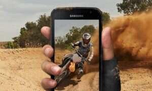 Samsung wypuszcza Androida 9 Pie na Galaxy Xcover 4