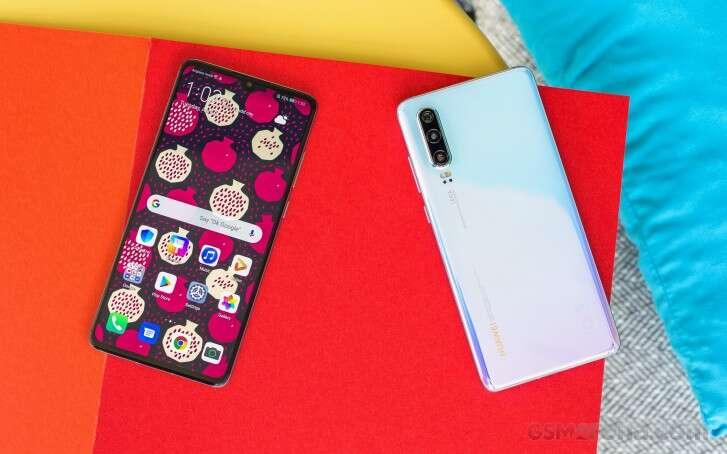 Huawei, dostawy smartfonów Huawei, sprzedaż Huawei, telefony Huawei, smartfony Huawei, 2019 Huawei, sprzedaż telefonów Huawei,