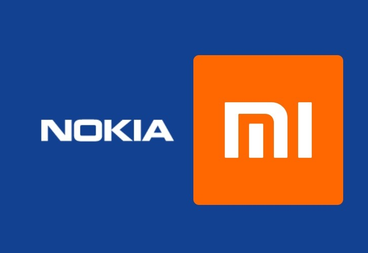 Xiaomi, finladnia Xiaomi, finlandia R&D, nokia Xiaomi, R&D finlandia Xiaomi, europa Xiaomi,